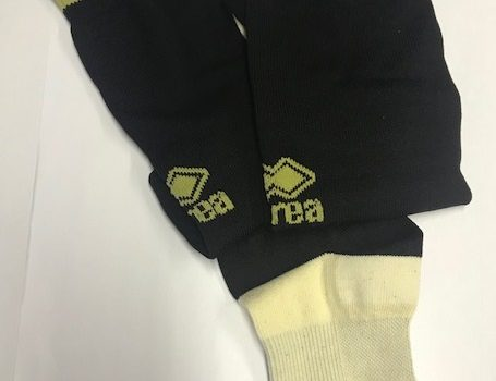 2018/19 Child Away Socks